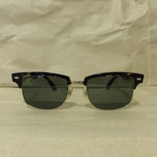 Rayban clubmaster square